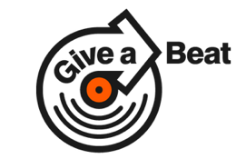 givebeat