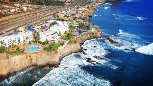 las-rocas-resort-rosarito-4